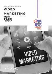 Shoot 3 Minutes Video Marketing Service