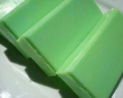 Ketoconazole Soap