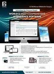 Custom Flyer Designs Services