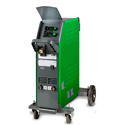 Flex 3000 Welding Machine