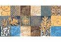 Arabian Decor Tiles