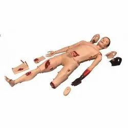 Advance Trauma Life Support Nursing Manikins
