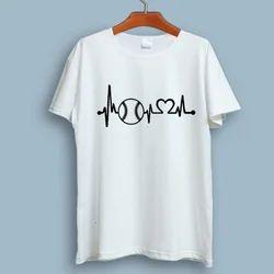 Fashionable Half Sleeve Mens T-Shirts