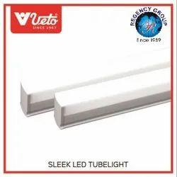 VETO Sleek LED Tube Ligt