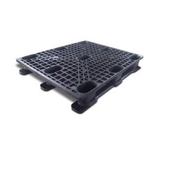 Plastic Industrial Sintex Poly Pallets