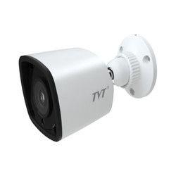 2 MP HD IR Bullet Camera