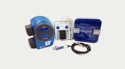 Refurbished Medtronic XPS 3000 Microdebrider