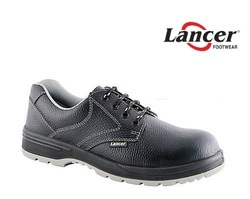 Lancer Safety Shoes 202 DD