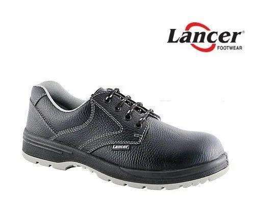 b3580f27a9c Lancer Safety Shoes 202 Dd