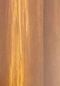 Aluminum Foil & Plastic Duplex Cherry Wooden Aluminium Composite Panel Hpl-406