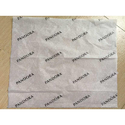 Wrapping Paper Tissue Printing Service
