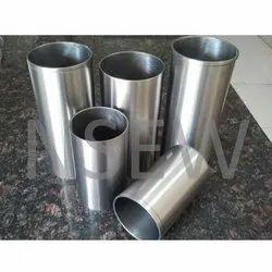 Cylinder liner Doosan DB58