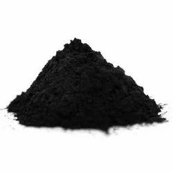 Platinum Oxide Monohydrate