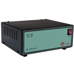 DC 100 Wireless Power Supplies