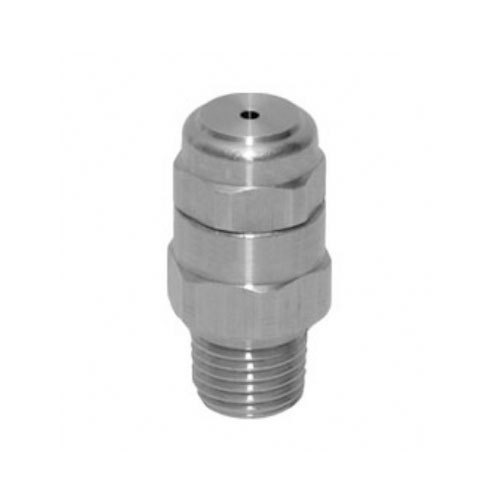 Stainless Steel Full Cone Spray Nozzle, Rs 125 /piece Saabsco Spraying And  Filtering Private Limited | ID: 8342413591