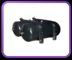 Assy Air Tanks