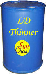 LD Thinner