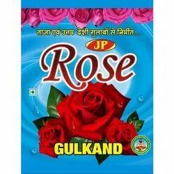 Rose Gulkand