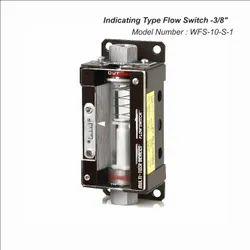 Flow Switch WFS-10