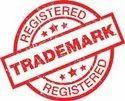 Trademark Registration Consultant