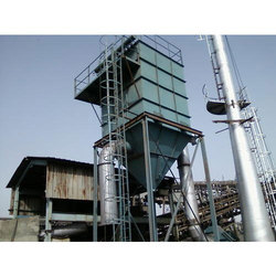 Dust Collector Repairing Service