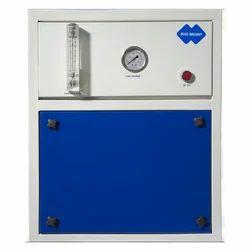 Bluemount Blue Mount Industrial RO Alkaline Water Purifier Grand 40