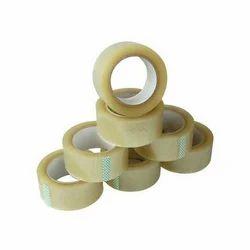 BOPP Tape Rolls