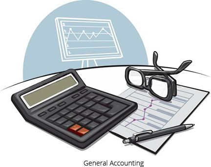 general accounting in panchvati ahmedabad id 14309066148