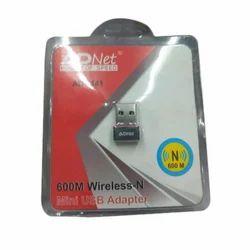 Mini USB Adapter, 100v
