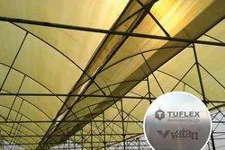Tuflex UV Film