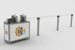 CAD / CAM Designing Firm Special Purpose Machine Design in Pan India