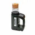 Handheld Grain Moisture Meter (D999-FR)