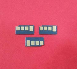 Dell 1130 1133 Toner Chips