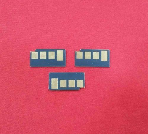 TONER CARTRIDGE CHIPS - Dell 1130 1133 Toner Chips Wholesale