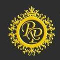 Royal Plastics