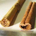 Cinnamomum Verum Oils