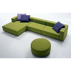 Sofa And Sofa Set