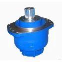 Rexroth Hydraulic Motor Repair Service