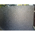 Embossed Polycarbonate Sheet, Thickness Of Sheet: 2mm