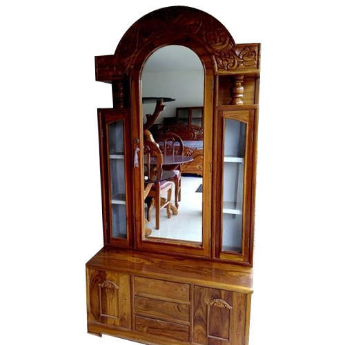 Wooden Dressing Table. Wooden Dressing Table at Rs 4500  piece   Wooden Dressing Table
