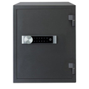 Large Document Fire Safe