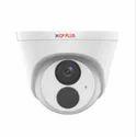 Cp Plus Security Camera CP-VNC-D21R3