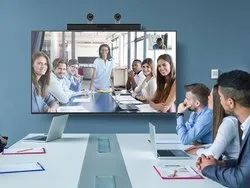 Video Conferencing Solutions For Manufacturing Industry