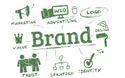 Brand Advertisement