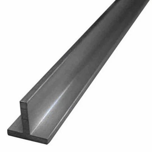 Mild Steel T Bar