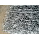 Iron Boundary Wire Mesh