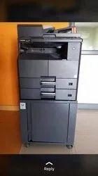 Kyocera Photocopier Machine 2201 Xerox Machine