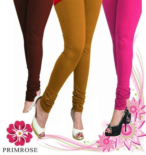 Cotton Women Leggings