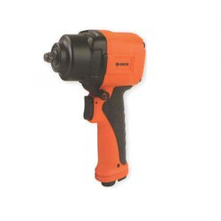 3/8 Impact Wrench Pro