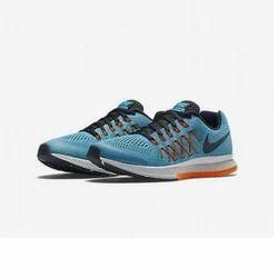 big sale b5658 d4ab7 Box Nike Zoom Pegasus 32 Blue Lagoon, Size  41-45